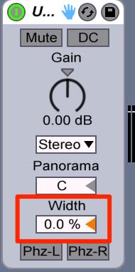 cymatics-how to make house music-mono 01