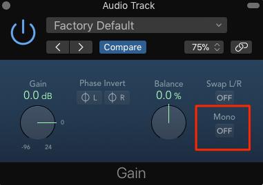 cymatics-how to make house music-mono 02