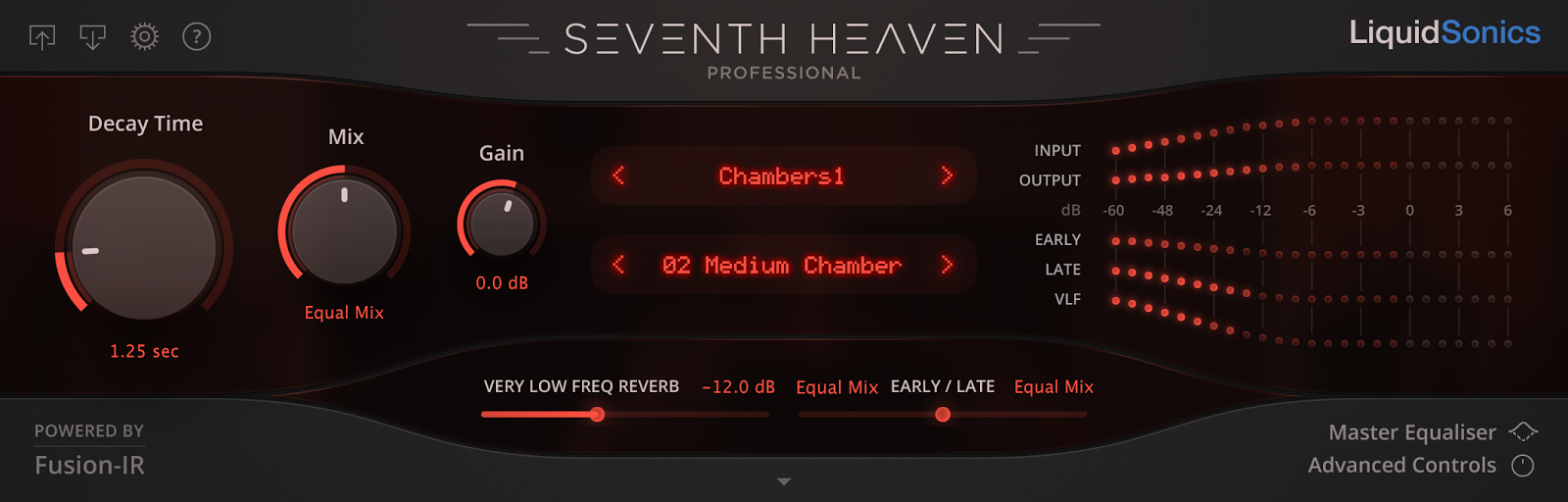 cymatics-best reverb plugins-7th heaven