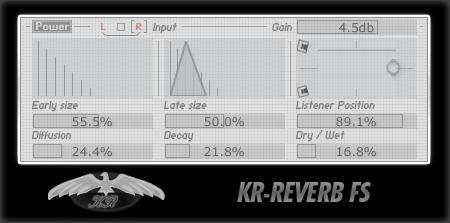 cymatics-best reverb plugins-kr reverb
