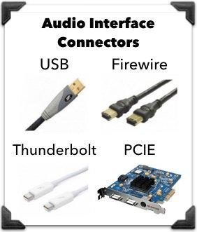 cymatics-best audio interface-connectivity