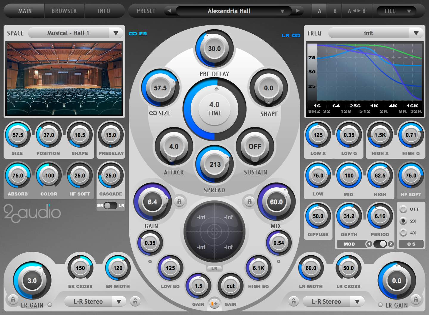 cymatics-best reverb plugins-2c