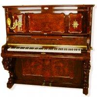 cymatics-best piano vst-4front