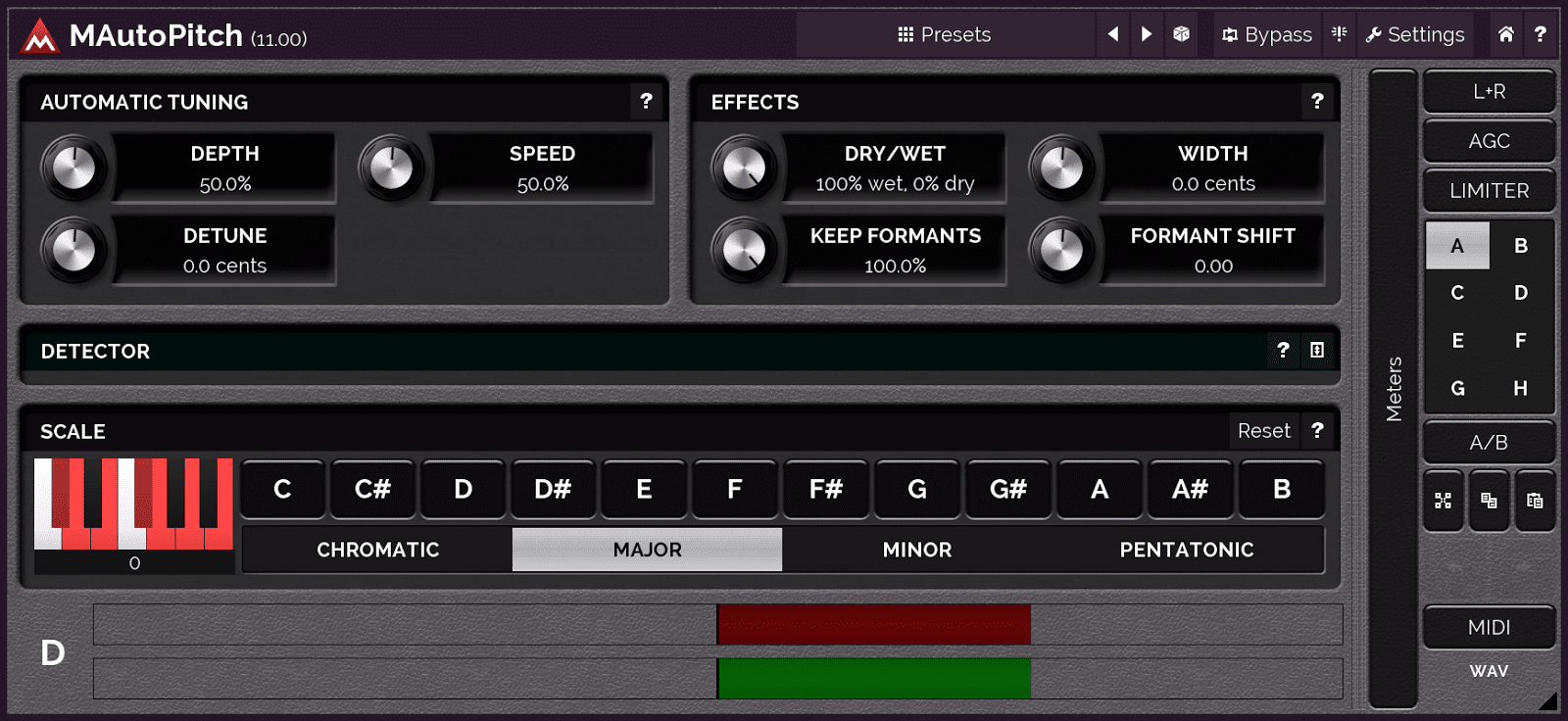 Free Autotune Plugins: 7 of the Best In 2018! – Cymatics fm