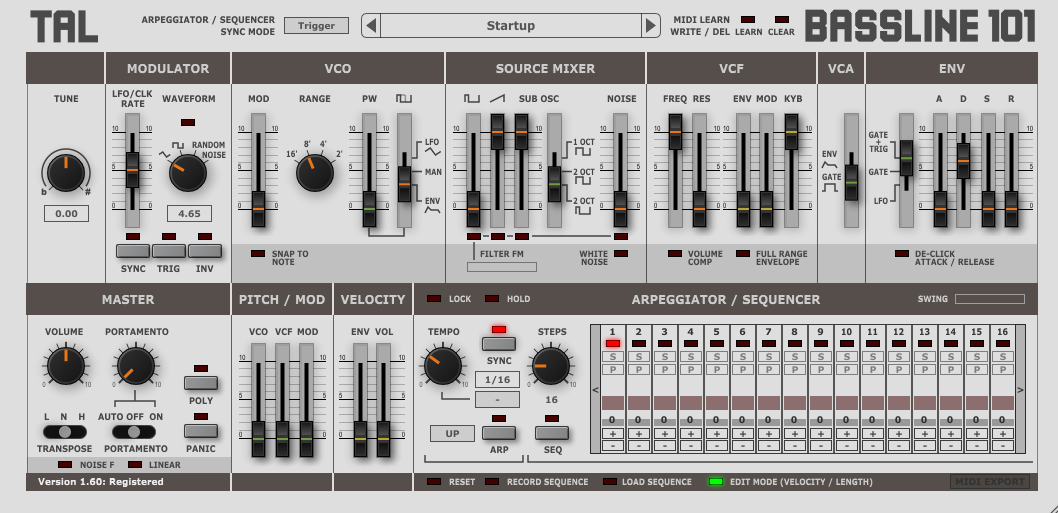 cymatics-bass vst-bassline 101