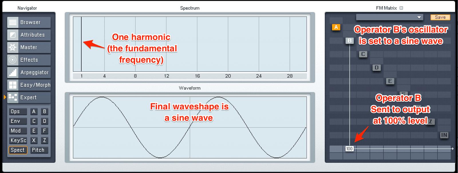 cymatics-fm synthesis-fm8-01