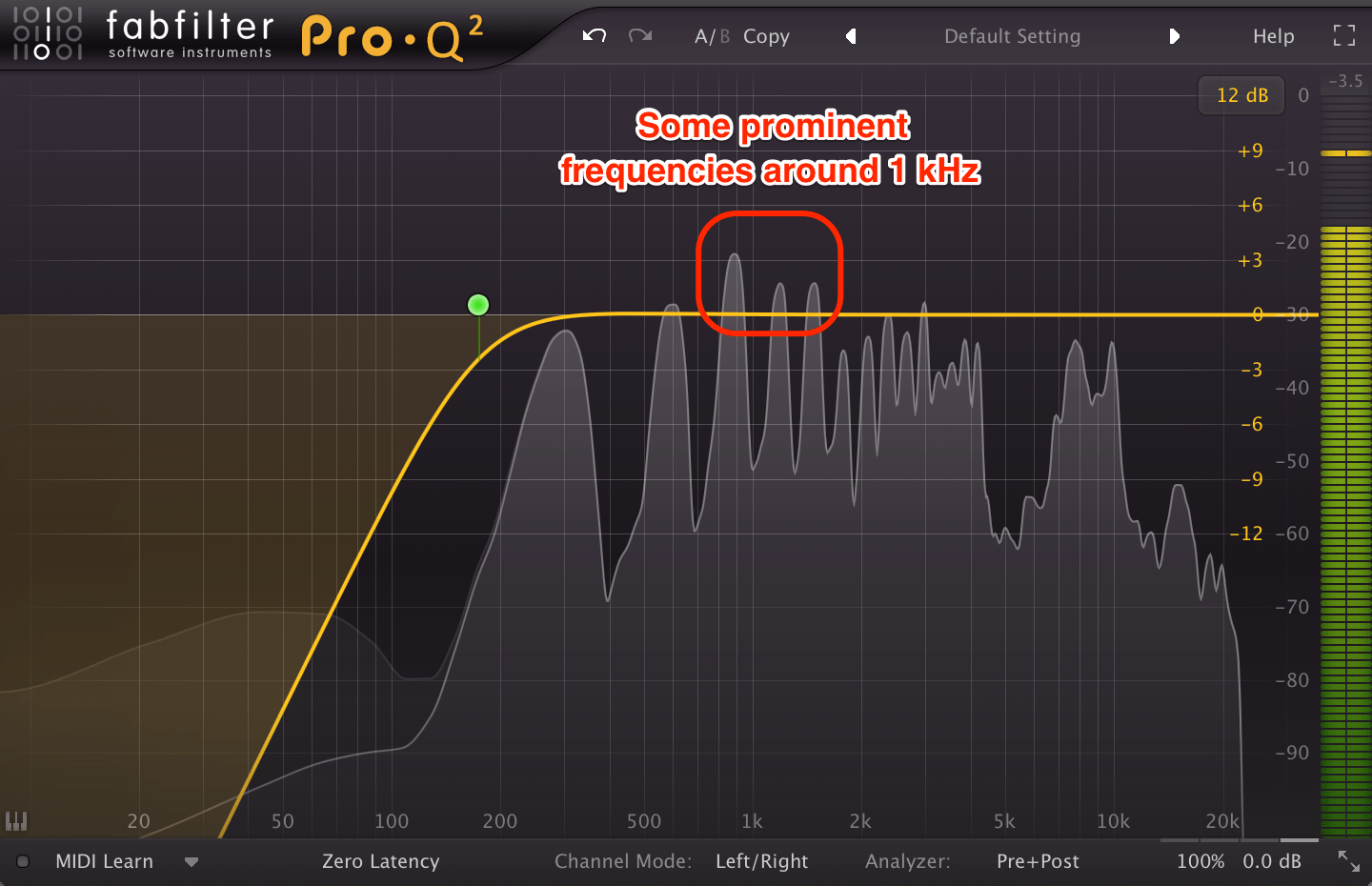 cymatics-how to eq vocals-prominent frequencies