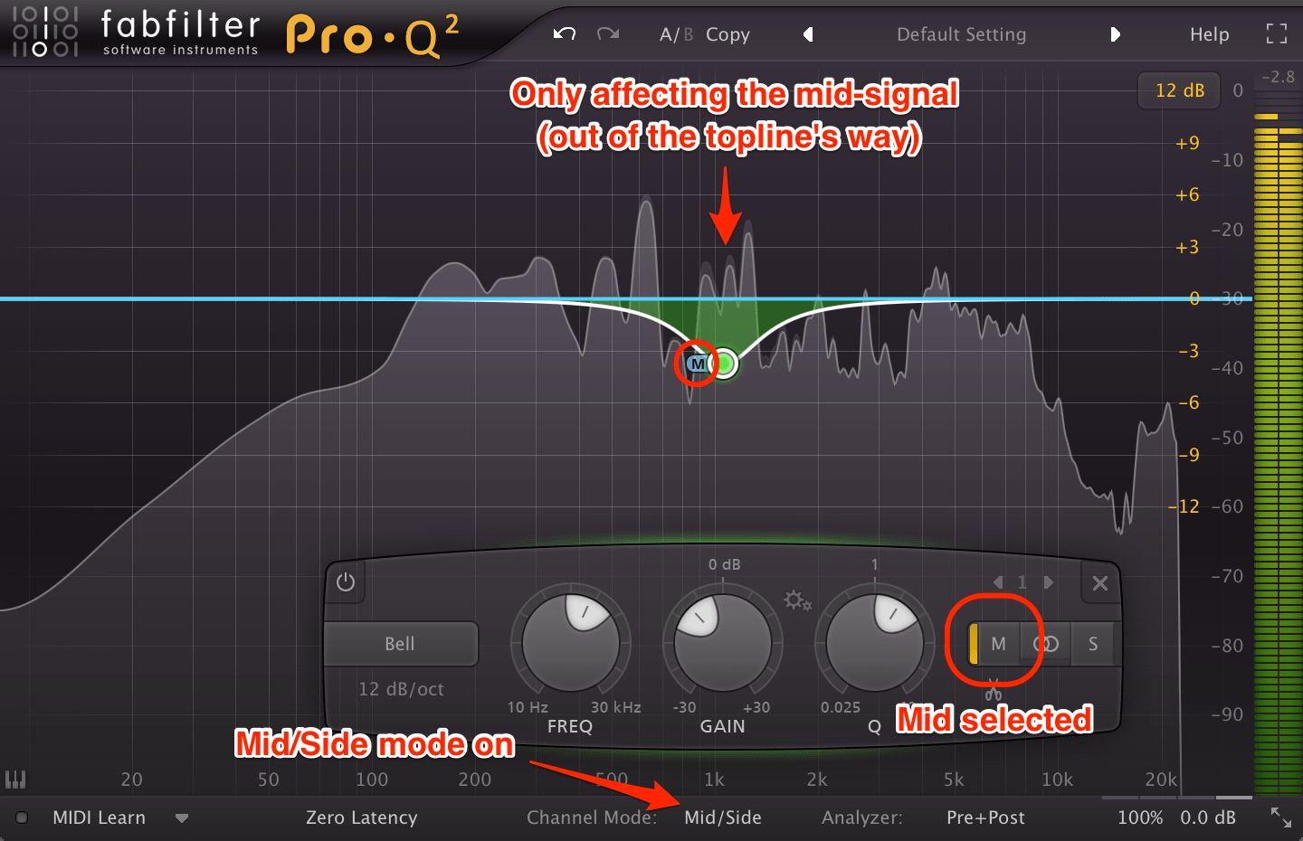 cymatics-how to eq vocals-mid side