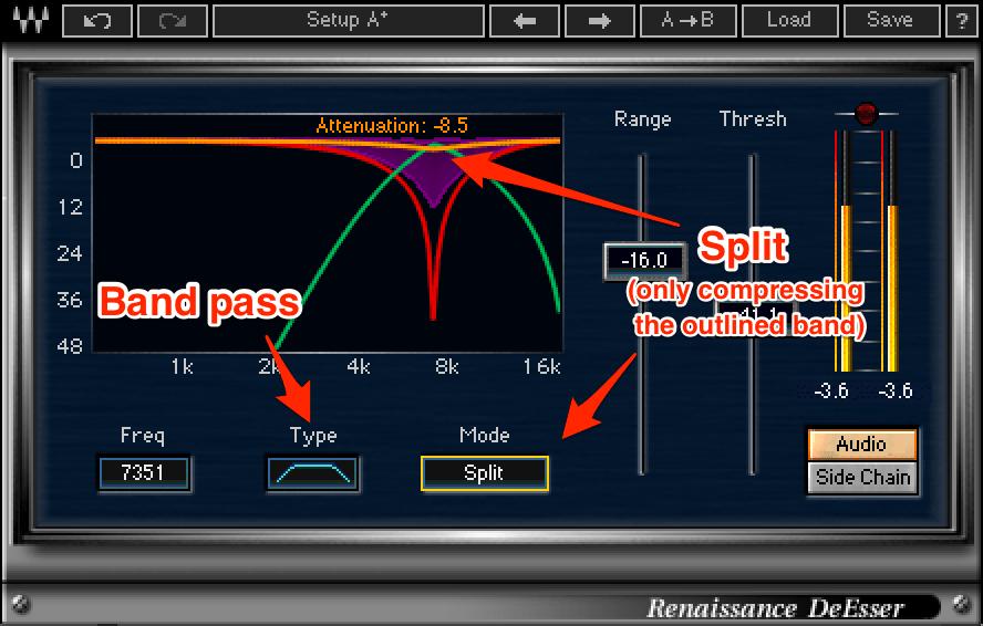 cymatics-how to eq vocals-waves-03