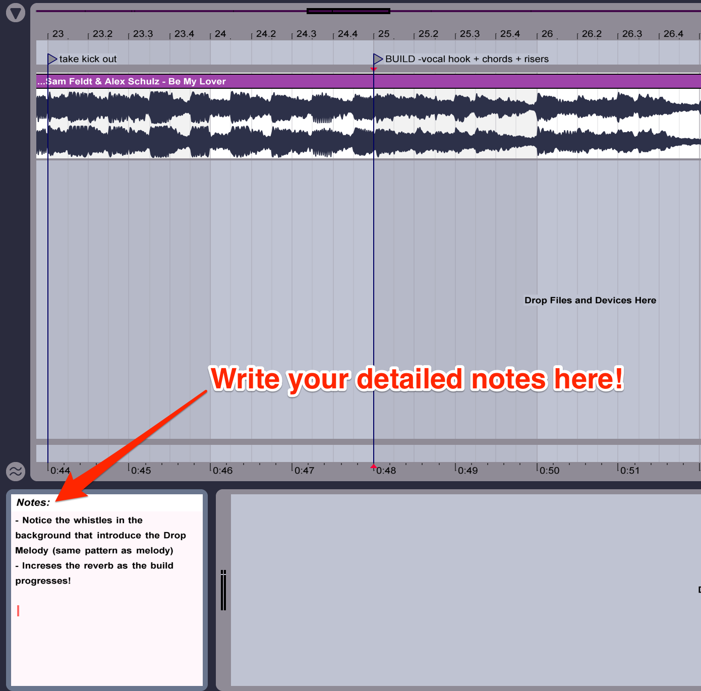 How To Remix A Song: 10 Essential Tips! – Cymatics fm